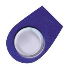 Υποπτέρνιο υφασμάτινο Gel Duplo HF6073